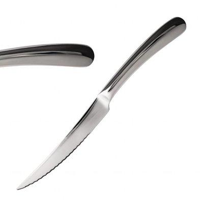 Comas Couteau à Steak | Comas Sutil | 232mm | Lot de 6