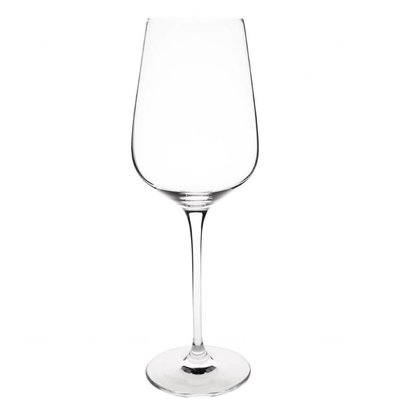 Olympia Verres à Vin en Cristal Olympia Claro | 430ml | Lot de 6