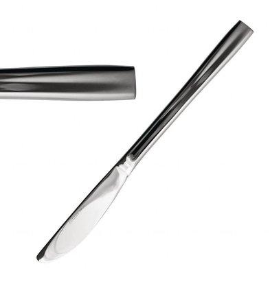 Comas Couteau de Table | Comas Hotel | 214mm | Lot de 12