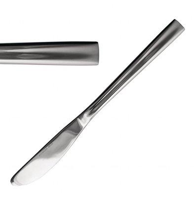 Comas Couteau à Dessert | Comas Hotel | 190mm | Lot de 12