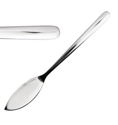 Comas Couteau à Poisson | Comas Cuba | 206mm | Lot de 12