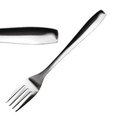 Comas Fourchette de Table | Comas Hotel | 197mm | Lot de 12