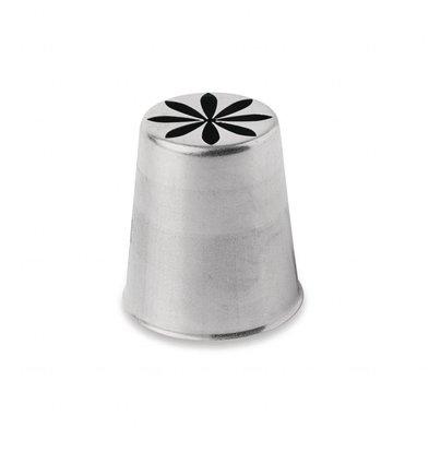 Schneider Douille Fleur | (H)42 mm | Schneider