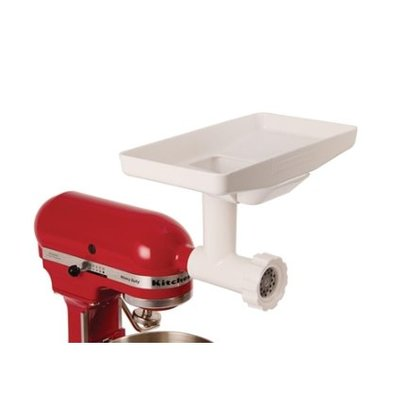 KitchenAid Plateau pour Aliments Kitchenaid | ref 5FT