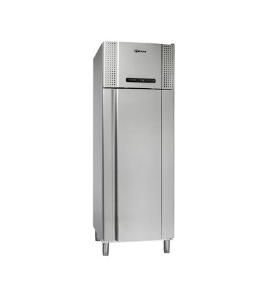 Gram Réfrigérateur   INOX   ALU   Gram PLUS K 600 RSG 4N   600L   695x876x2010(h)mm