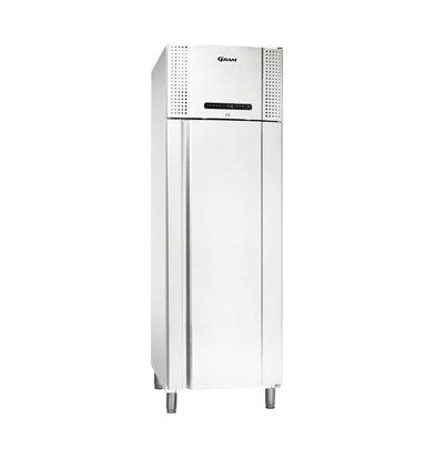 Gram Réfrigérateur   Blanc   Gram PLUS K 660 LSG 5N   660L   695x876x2160(h)mm