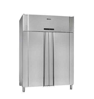 Gram Réfrigérateur + Réfrigérateur Basse Température   Gram PLUS M 1270 CXG T 8S   1270L   1390x876x2010(h)mm