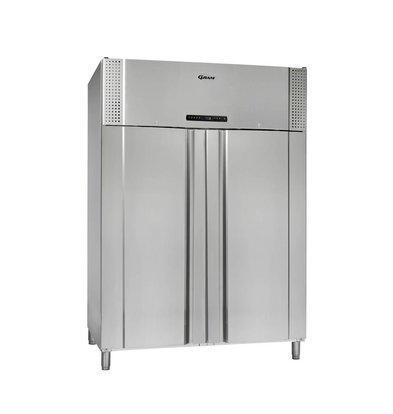 Gram Réfrigérateur   Gram PLUS K 1270 RSG 8N   1270L   1390x876x2010(h)mm