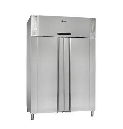 Gram Réfrigérateur + Réfrigérateur Basse Température   Gram PLUS M 1400 CXG T 10S   1400L   1390x876x2160(h)mm