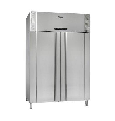 Gram Réfrigérateur   Gram PLUS K 1400 RSG 10N   1400L   1390x876x2160(h)mm