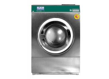 Machines à Laver Professionelles
