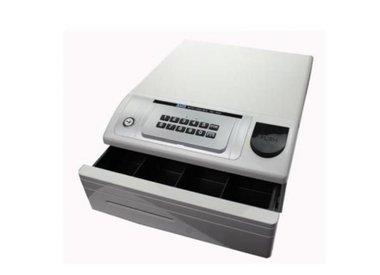 Caisse enregistreuse - Systèmes de caisse