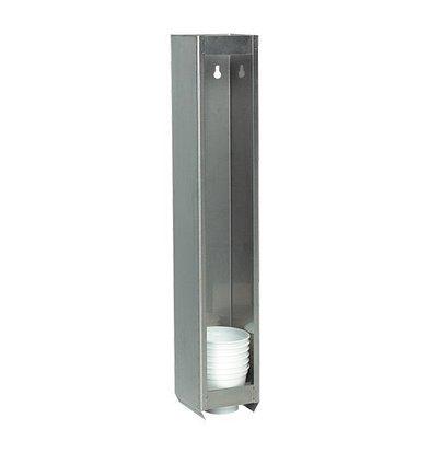 CHRselect Porte-Gobelet - 7cm