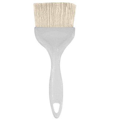 CHRselect Pinceau Poil Nylon | Acier Polyéthylène | (B)50mm
