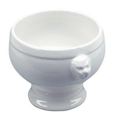 CHRselect Bol de Soupe - Lionhead - 400 ml