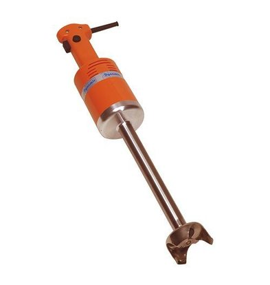 Dynamic Mixeur Plongeur Dynamic | Tige de mélange 30cm | 9500 RPM | 350W