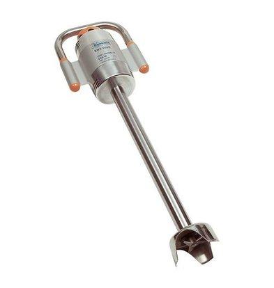 Dynamic Mixeur Plongeur Dynamic SMX800 | 1000W | Tige de mélange 68cm