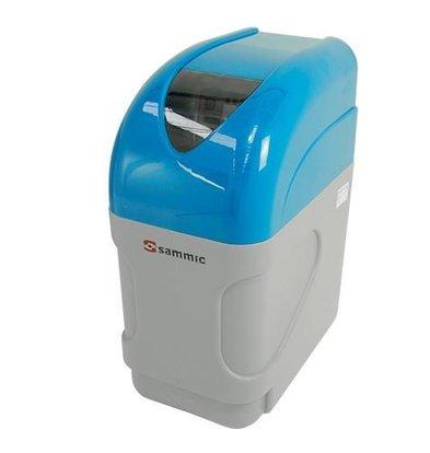 CHRselect Adoucisseur d'eau Automatique | 12 Litres | 230x500x(h)650mm