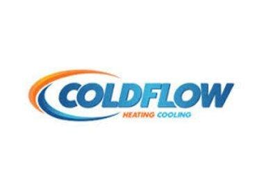 ColdFlow