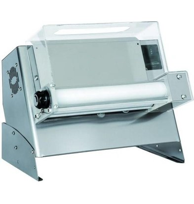 Combisteel LAMINOIR | PIZZA | 480x355x430mm