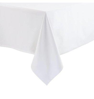 Mitre Essentials Nappe Mitre Essentials Ocassions | Blanc | 100% polyester | Disponibles en 3 tailles