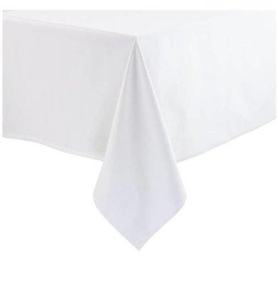 Mitre Essentials Nappe Mitre Essentials Ocassions | Blanc | 100% polyester | Disponibles en 2 tailles