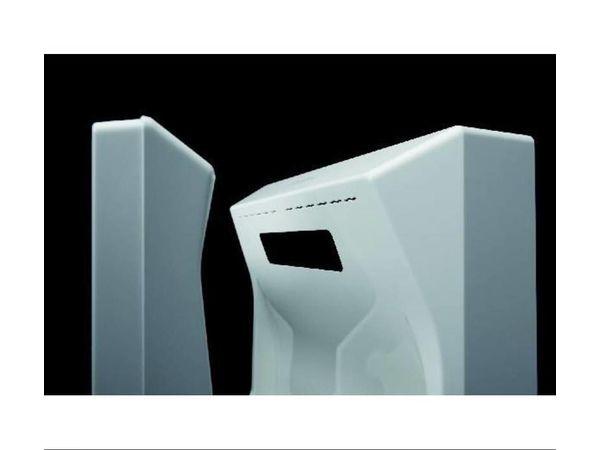Mitsubishi Sèche-Mains | Mitsubishi Jet Towel | Dernier Modèle | Disponible en 3 couleurs