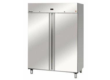 Réfrigérateurs - Doubles Portes Pleines