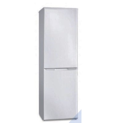 Exquisit Réfrigérateur / Congélateur | 176L / 65L | 550x570x1800(h)mm