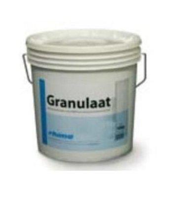 Rhima Granules grains Pro Wash Granules | Seau 10kg