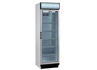 Réfrigérateurs - Porte en Verre