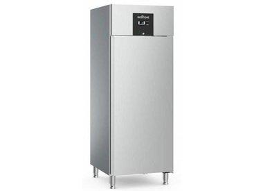 Réfrigérateurs - Porte Pleine