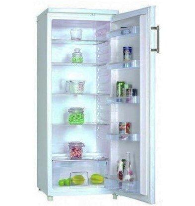 Frilec Réfrigérateur Blanc A ++ | 240L | 5 Plateaux | 550x580x1430(h)mm