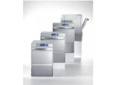 Lave Vaisselle Winterhalter