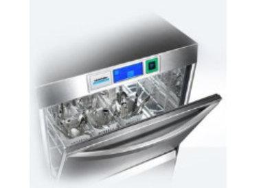 Lave Vaisselle pour Couverts Winterhalter