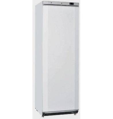 Jumbo Réfrigérateur Blanc |  Modèle Midi Jumbo 400  | 600x625x(H)1875mm