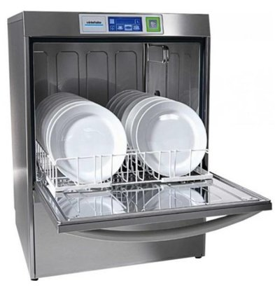 Winterhalter Lave-Vaisselle | Winterhalter | UC-M | 500x500mm | Hauteur d'Entrée | 309mm