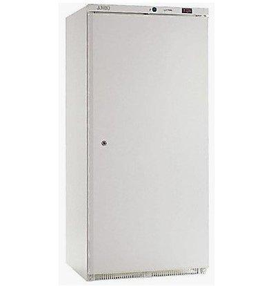 Iarp Réfrigérateur Forcé Blanc | 521 Litres | R134a | 770x722x(H)1702mm