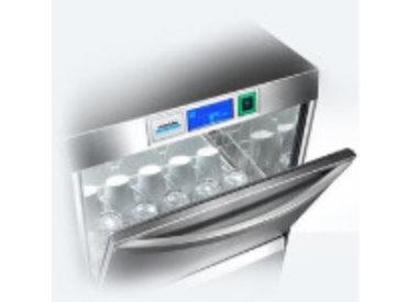 Combiné Lave-Verres/Vaisselle Winterhalter