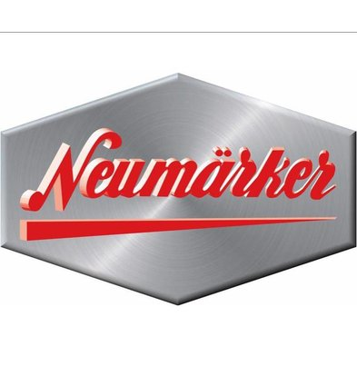 Neumarker Neumarker Pièces Détachées - Toutes les Pièces de la Marque Neumarker à Vendre