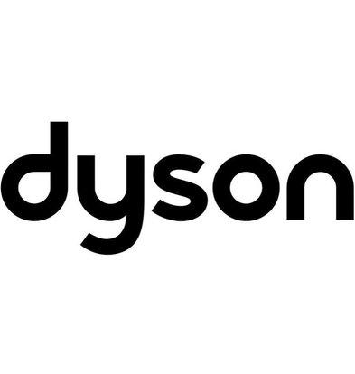 Dyson Dyson Pièces Détachées - Toutes les Pièces de la Marque Dyson à Vendre