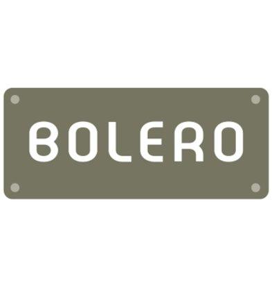 Bolero Bolero Pièces Détachées - Toutes les Pièces de la Marque Bolero à Vendre
