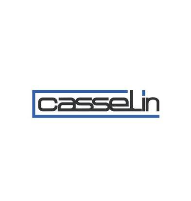 Casselin Casselin Pièces Détachées - Toutes les Pièces de la Marque Casselin à Vendre