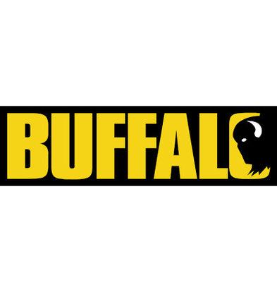 Buffalo Buffalo Pièces Détachées - Toutes les Pièces de la Marque Buffalo à Vendre