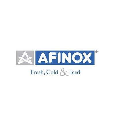 Afinox Afinox Pièces Détachées - Toutes les Pièces de la Marque Afinox à Vendre
