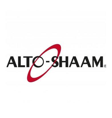 Alto-Shaam Pièces Détachées - Toutes les Pièces de la Marque Alto-Shaam à Vendre