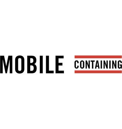 Mobile Containing Pièces Détachées - Toutes les Pièces de la Marque Mobile Containing à Vendre