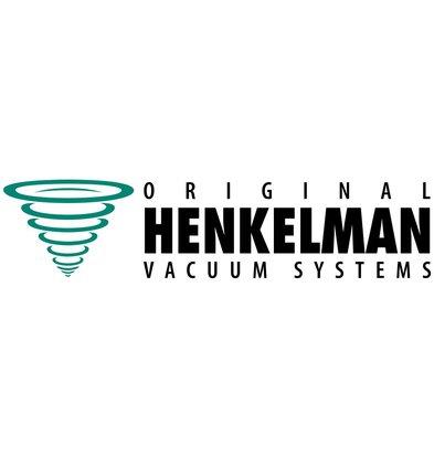 Henkelman Henkelman  Pièces Détachées - Toutes les Pièces de la Marque Henkelman à Vendre