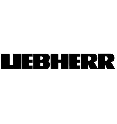 Liebherr Liebherr Pièces Détachées - Toutes les Pièces de la Marque Liebherr à Vendre