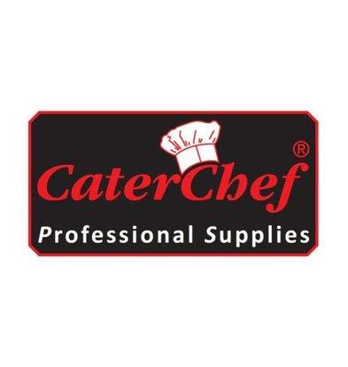 CaterChef Caterchef Pièces Détachées - Toutes les Pièces de la Marque Caterchef à Vendre